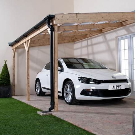 12 Mind-Blowing Reasons Why Build Your Own Carport Is Using This Technique For Exposure | build your own carport