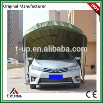 Ten Exciting Parts Of Attending Car Shelter For Sale | car shelter for sale