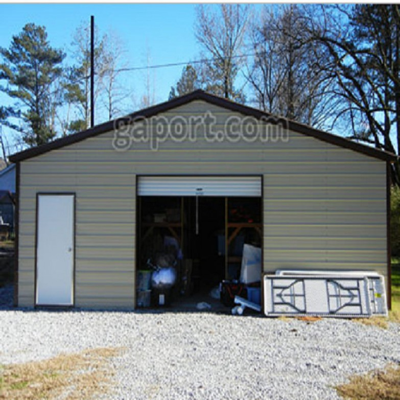 12 Facts About Buy Metal Carport That Will Blow Your Mind   buy metal carport