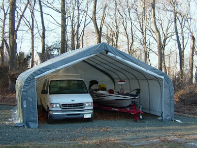 11 Things You Need To Know About Two Car Carport For Sale Today | two car carport for sale