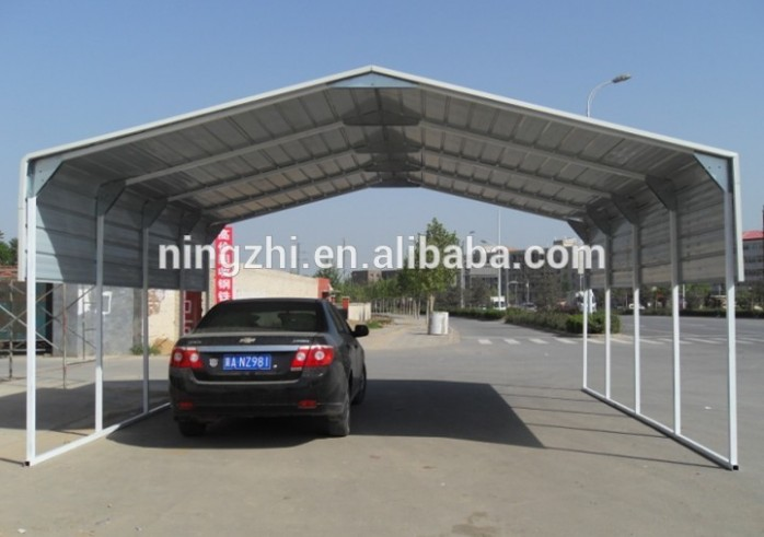11 11 Car Carports For Sale That Had Gone Way Too Far | 11 car carports for sale