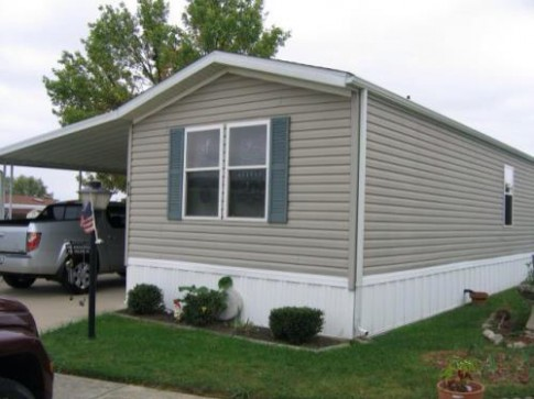 Five Simple (But Important) Things To Remember About Carport Designs For Mobile Homes | carport designs for mobile homes