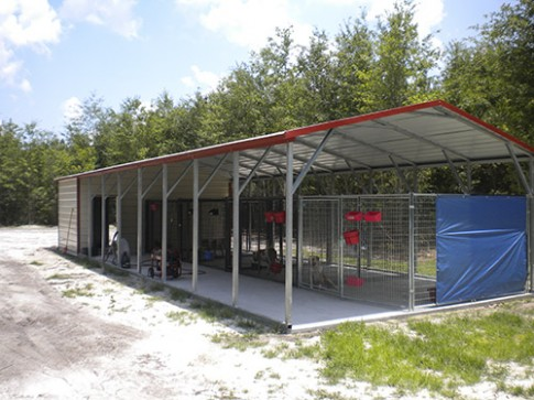 15 Mind Numbing Facts About Carport Shed | carport shed