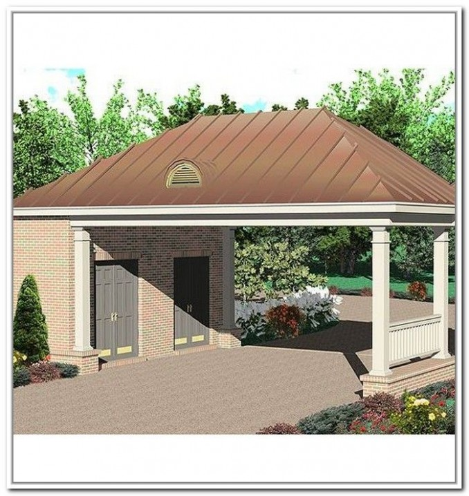 Image for The Story Of Creating A Good Carport Has Just Gone Viral! | creating a good carport