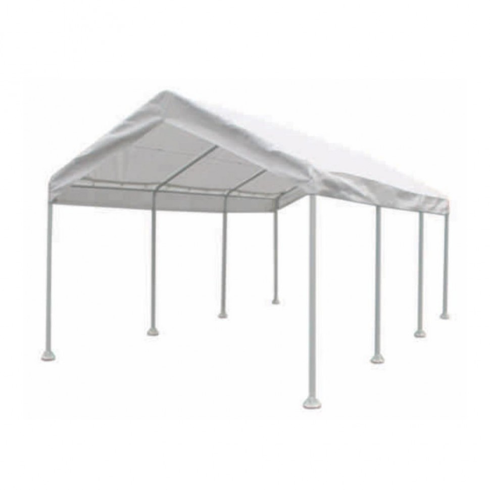 How To Get People To Like Portable Carport Canopy | portable carport canopy