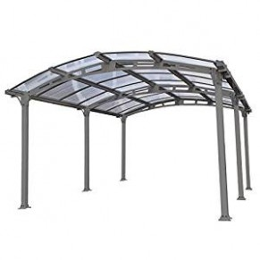 15 Great Lessons You Can Learn From Carport Kits Amazon | carport kits amazon