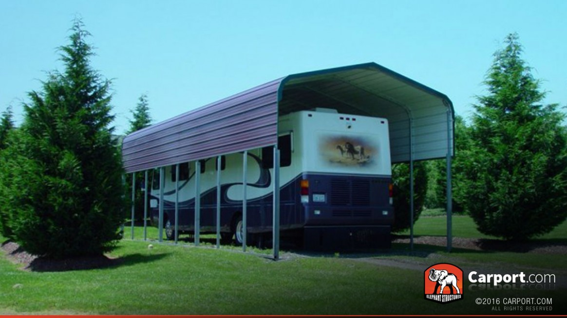 17 Things You Should Know Before Embarking On Rv Carport | rv carport