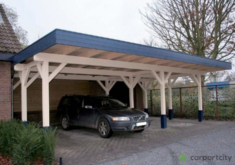 The Biggest Contribution Of How To Build A Metal Roof Carport To Humanity | how to build a metal roof carport