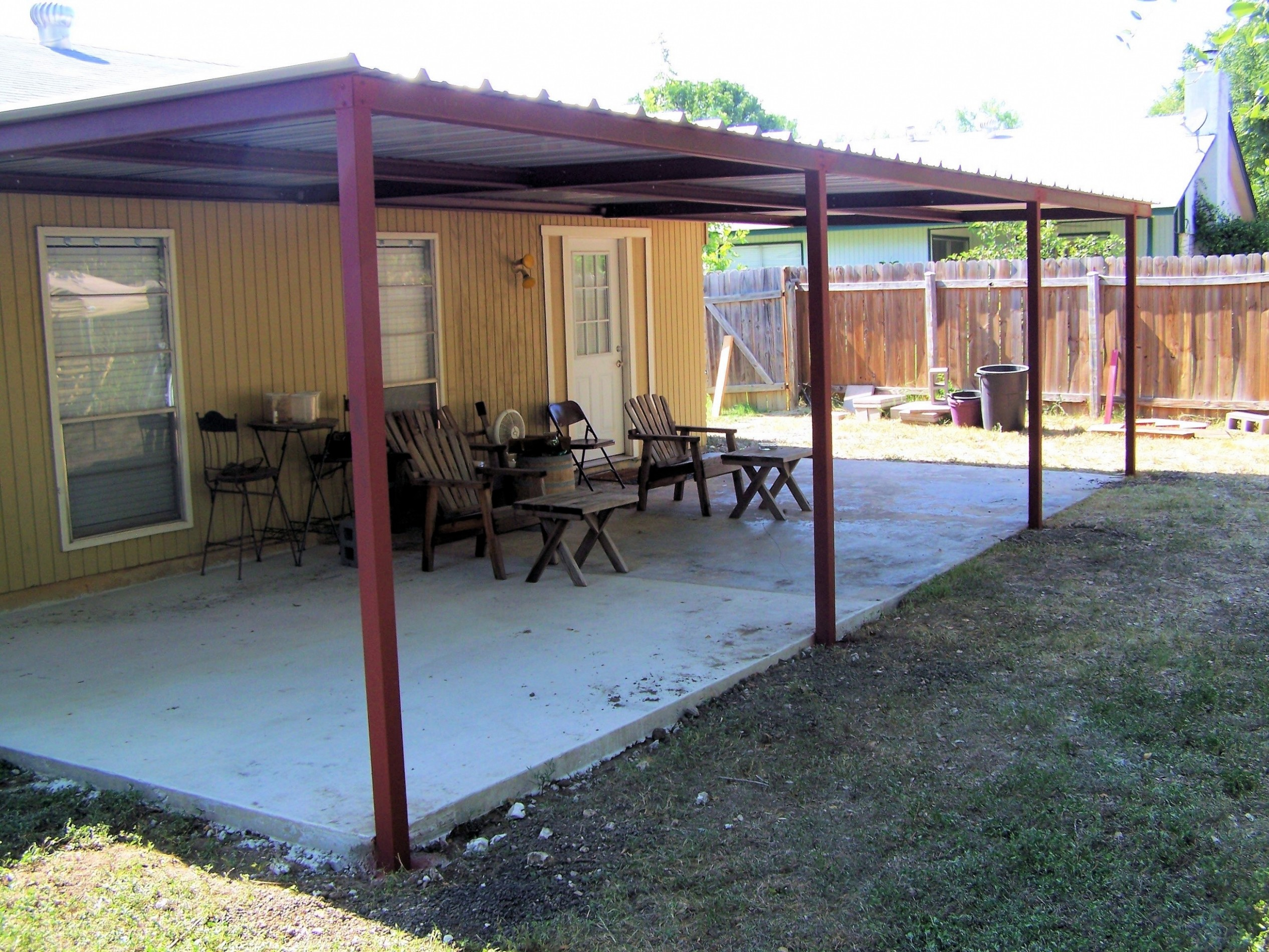Never Underestimate The Influence Of Carport Covers For Sale | carport covers for sale