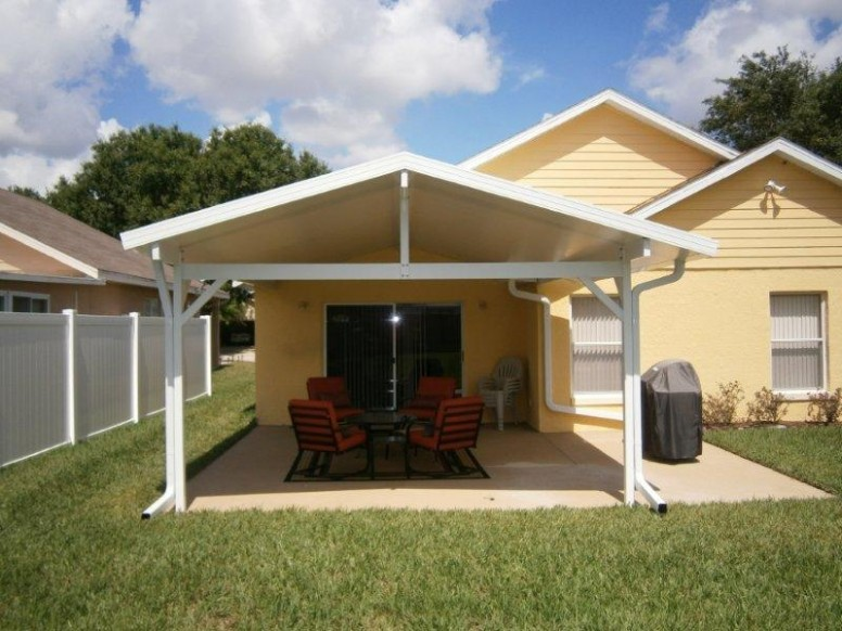 Five Facts About Covered Carports That Will Blow Your Mind | covered carports