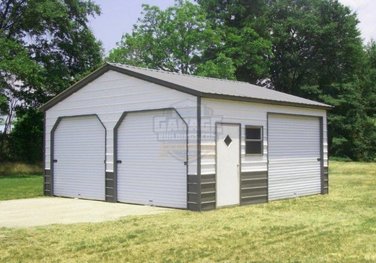 The 8 Common Stereotypes When It Comes To Carport With Storage Shed | carport with storage shed