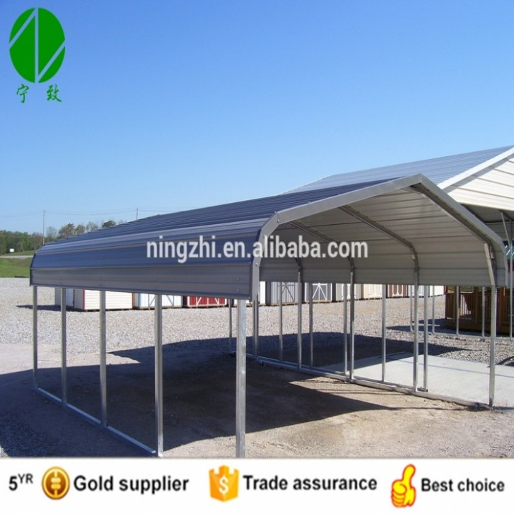 15 Things You Didn't Know About Used Metal Carports | used metal carports