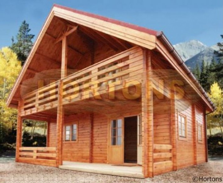 Why Small Carports For Sale Had Been So Popular Till Now?   small carports for sale