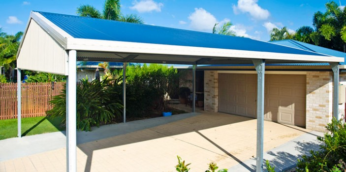 The Real Reason Behind Carport Online | carport online