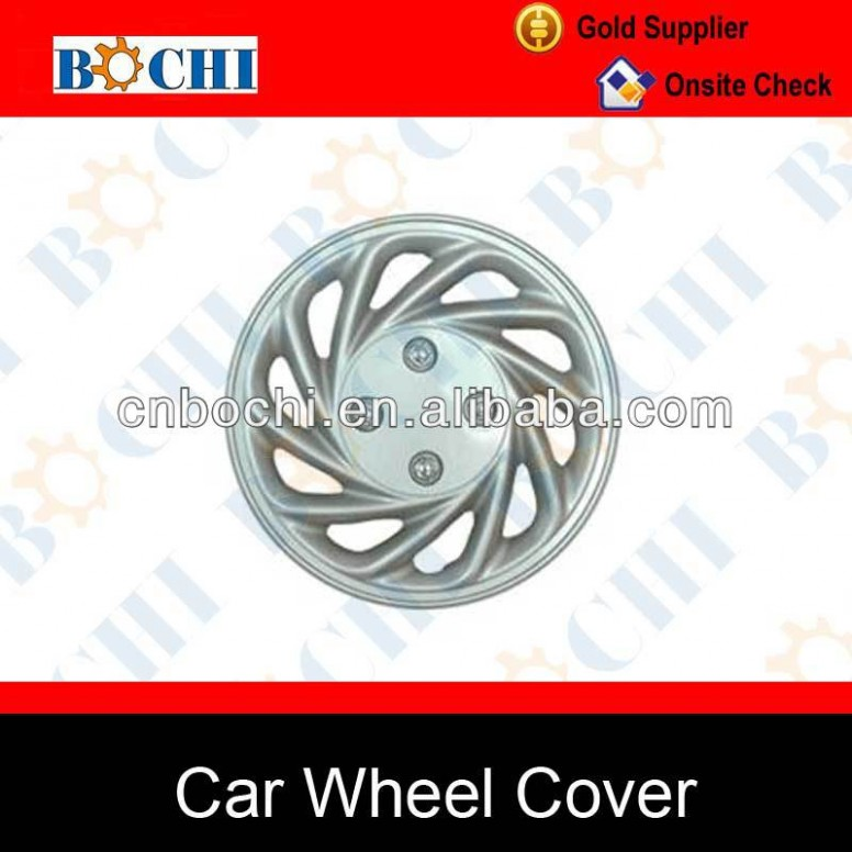 The Story Of Metal Car Covers For Sale Has Just Gone Viral! | metal car covers for sale