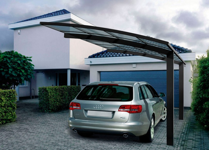 6 Gigantic Influences Of Double Carport Kitset | double carport kitset