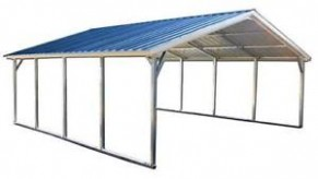 Five Taboos About Portable Carports For Sale You Should Never Share On Twitter | portable carports for sale