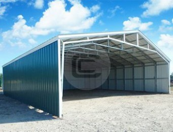 10 Steel Roof Carport Rituals You Should Know In 10 | steel roof carport