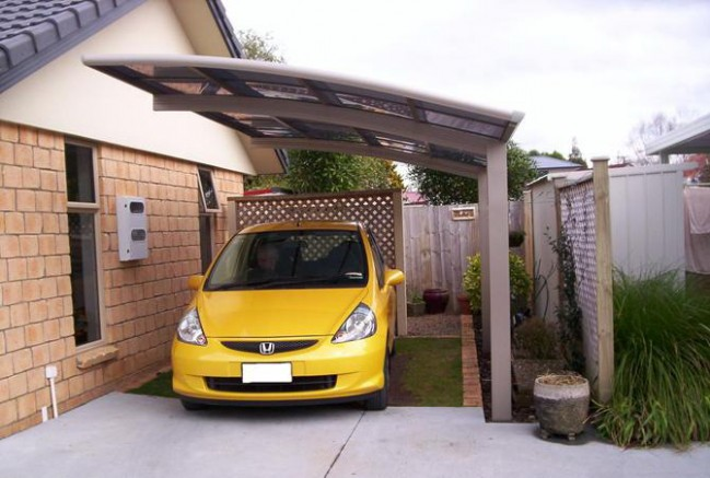 The 15 Secrets That You Shouldn't Know About Aluminum Canopy Carport | aluminum canopy carport