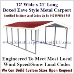 17 Doubts About Carport Kits Metal You Should Clarify | carport kits metal