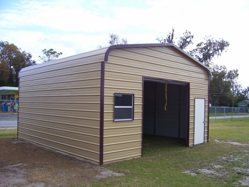 The Shocking Revelation of Carport Permit Building | carport permit building