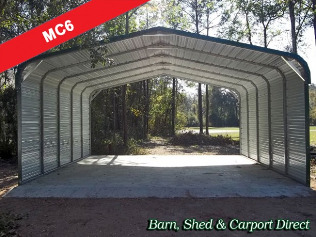 Five Taboos About Two Car Carport For Sale You Should Never Share On Twitter | two car carport for sale