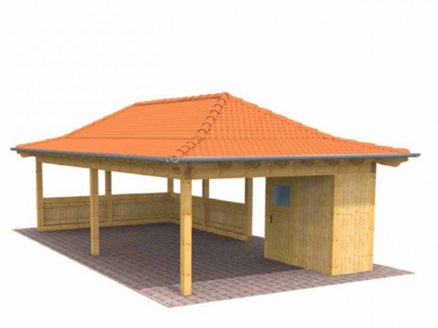 3 Important Life Lessons Design For Carport Taught Us | design for carport