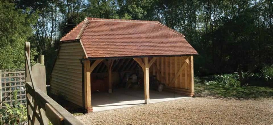 How You Can Attend Metal Frame Carport Uk With Minimal Budget | metal frame carport uk