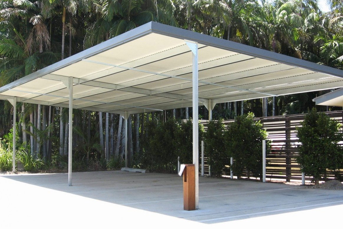 The Miracle Of Images Carport | images carport