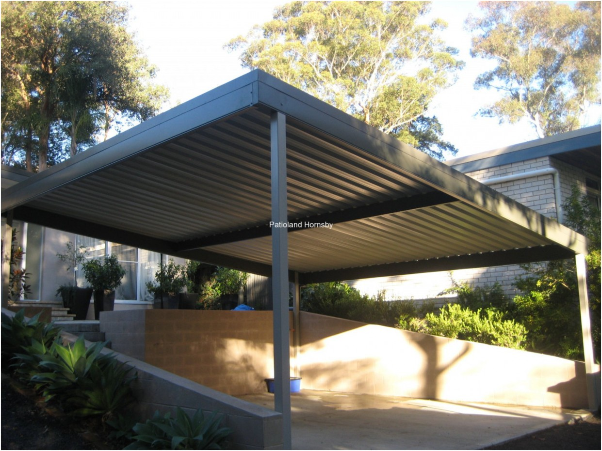 Ten Fantastic Vacation Ideas For Portable Garages And Shelters Metal | portable garages and shelters metal