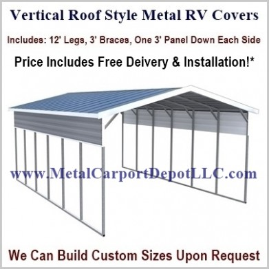 15 Advice That You Must Listen Before Embarking On Metal Carport Covers | metal carport covers