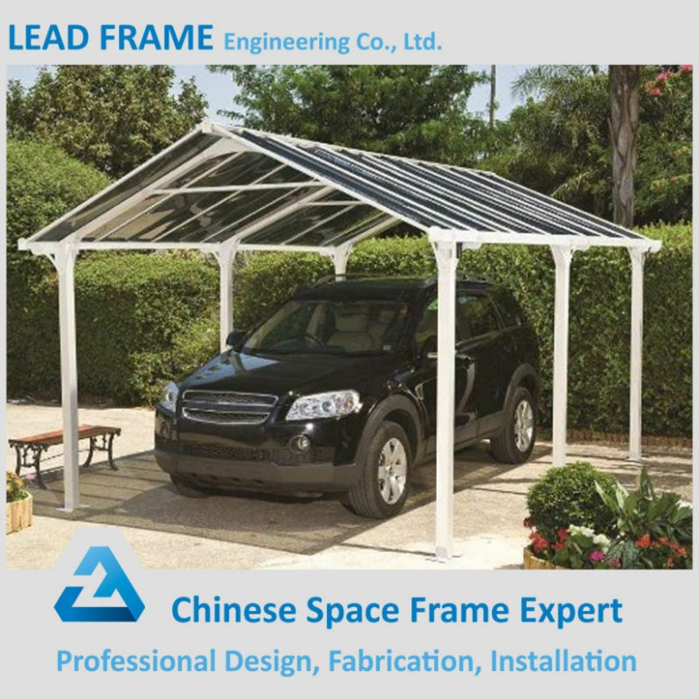 11 Doubts You Should Clarify About Cheap Steel Carports | cheap steel carports