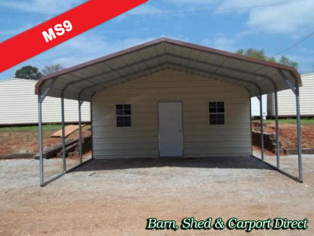 12 Facts About Carport With Storage Shed Attached That Will Blow Your Mind | carport with storage shed attached