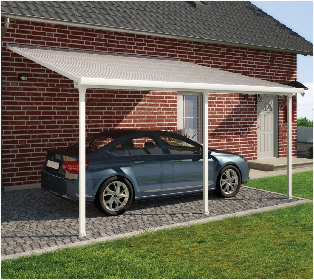 12 Taboos About Inexpensive Metal Carports You Should Never Share On Twitter | inexpensive metal carports