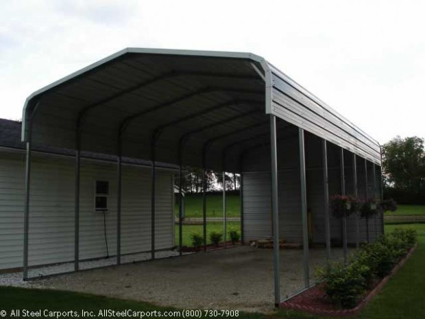 Is Cheap Carport Canopy Any Good? Five Ways You Can Be Certain | cheap carport canopy