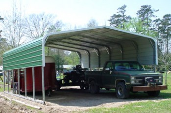 Now Is The Time For You To Know The Truth About Carport Virginia | carport virginia