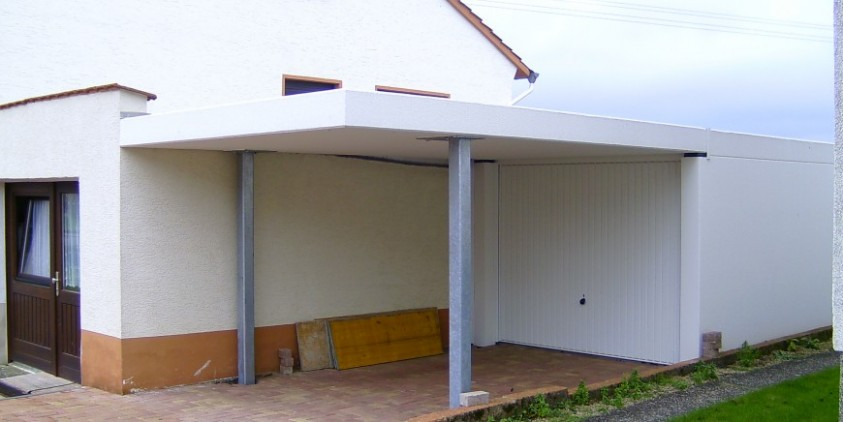 How To Get People To Like Carport Beton | carport beton