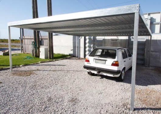10 Questions To Ask At Building Your Own Carport | building your own carport