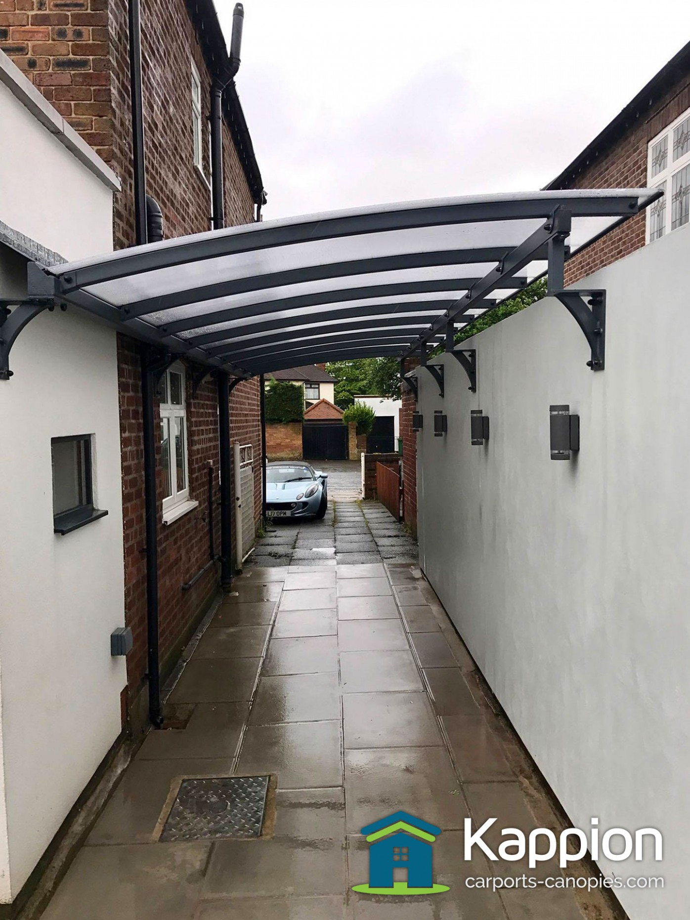 Seven Things About Driveway Carport Canopy You Have To Experience It Yourself | driveway carport canopy