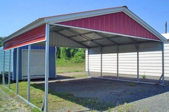 Five Benefits Of Best Price On Metal Carports That May Change Your Perspective | best price on metal carports