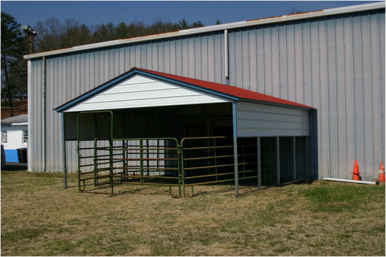 18 Things You Should Know Before Embarking On Used Carports For Sale | used carports for sale