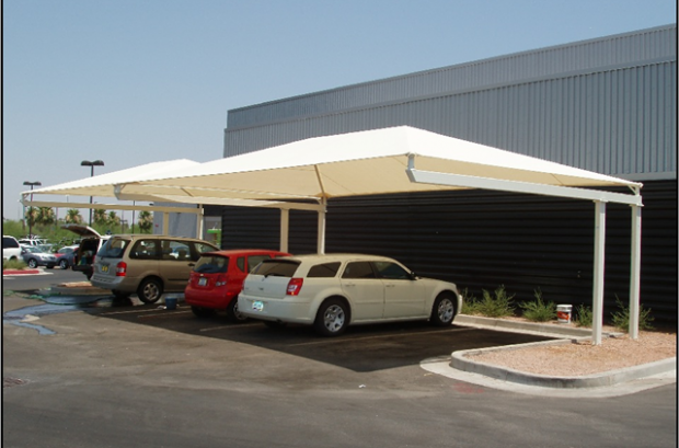 Simple Guidance For You In Carport Parking | carport parking