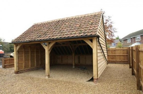 How Cart Lodge Essex Is Going To Change Your Business Strategies   cart lodge essex
