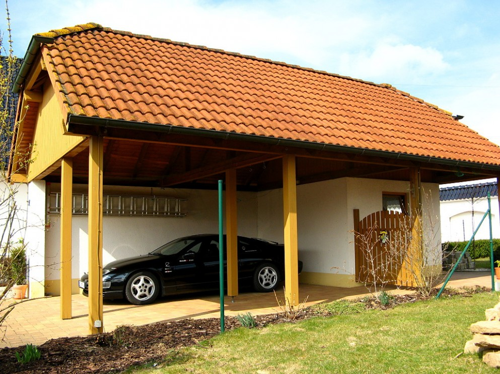 The 16 Secrets That You Shouldn't Know About 16 Car Carport | 16 car carport