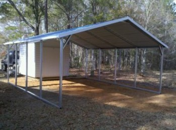 The 11 Steps Needed For Putting A Frame Carports For Sale Into Action | a frame carports for sale