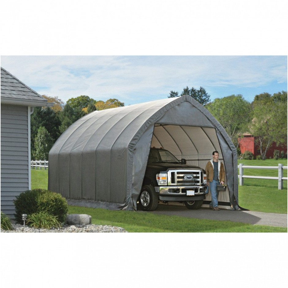 Five New Thoughts About Carport Supplies That Will Turn Your World Upside Down | carport supplies