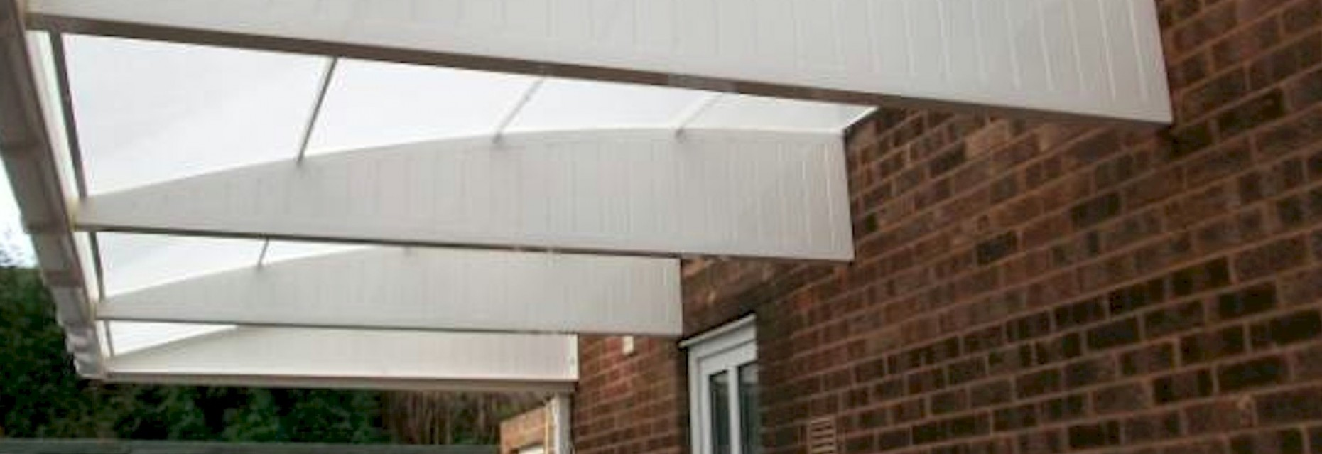 Attending Carport Suppliers Uk Can Be A Disaster If You Forget These 9 Rules | carport suppliers uk