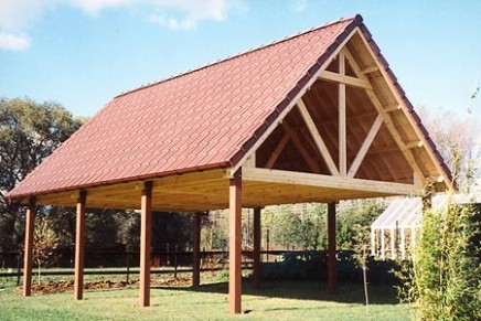 Seven Top Risks Of Carport 114 All | carport 14 all