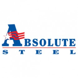 The Real Reason Behind Absolute Steel And Storage | absolute steel and storage