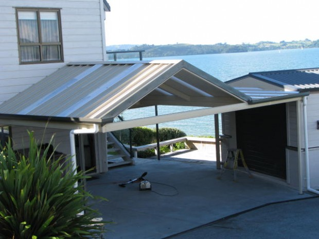 Top 9 Fantastic Experience Of This Year's Carport Sales And Installation | carport sales and installation